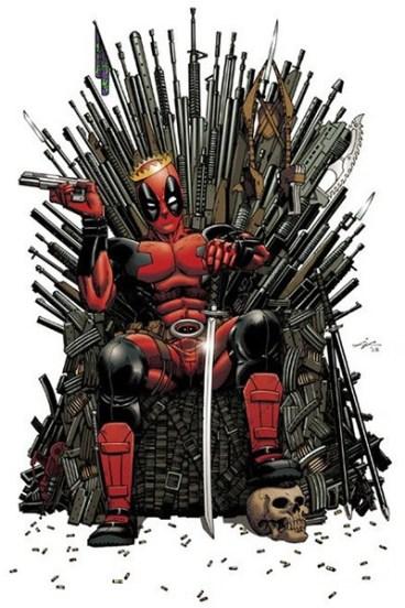 deadpool-trono-de-hierro-game-of-thrones