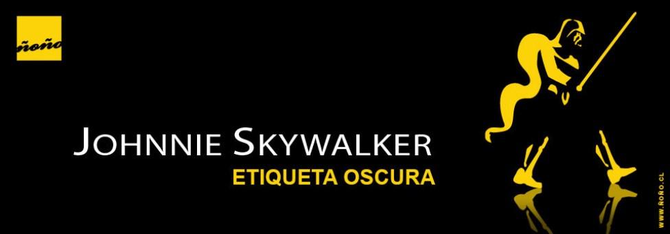 jonhy-skywalker-dark-label-etiqueta-oscura-star-wars