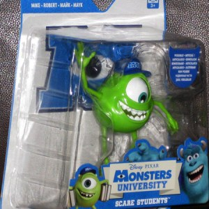 juguete-monster-inc-mike-wazowski-1