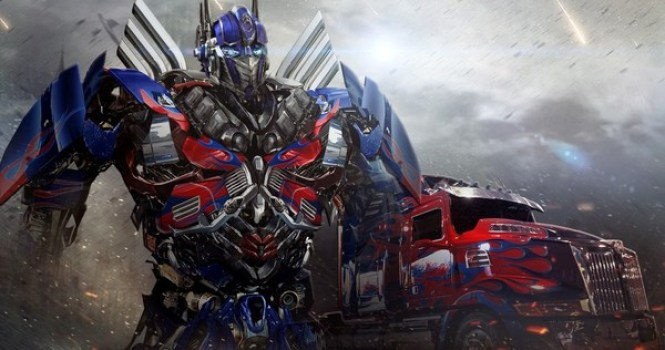 transformers-optimus-prime-camion-autobot
