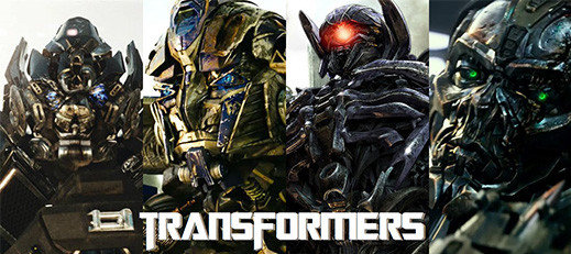 transformers-personajes-principales-musica-steve-jablonsky