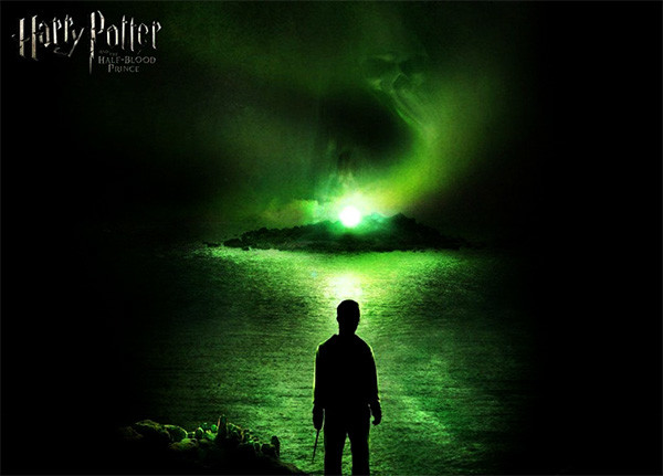 harry-potter-misterio-del-principe-hp-6
