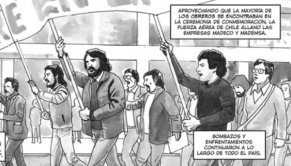 comic-Los-años-de-Allende-pagina-111