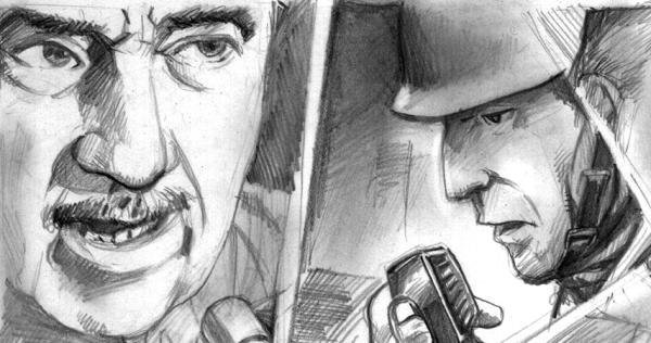 comic-Los-años-de-Allende-pagina-115