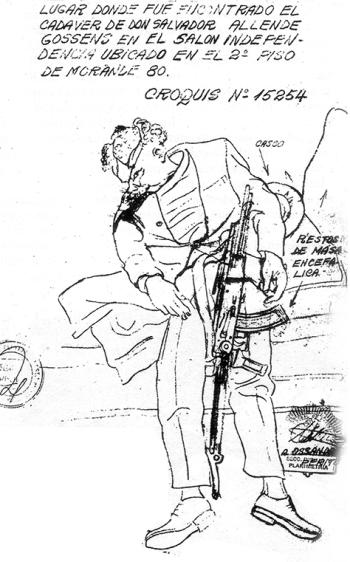 comic-Los-años-de-Allende-pagina-120