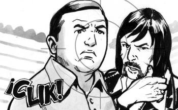 comic-Los-años-de-Allende-paginas-92-93