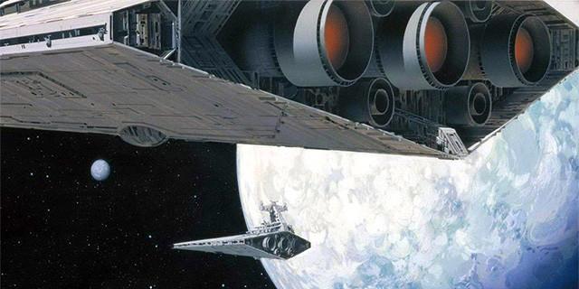 ilustracion-trilogia-original-star-wars-ralph-mcquarrie-11