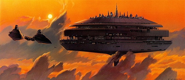 ilustracion-trilogia-original-star-wars-ralph-mcquarrie-16