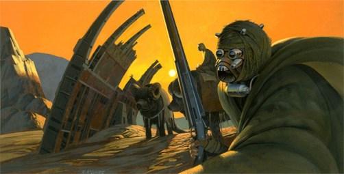 ilustracion-trilogia-original-star-wars-ralph-mcquarrie-2
