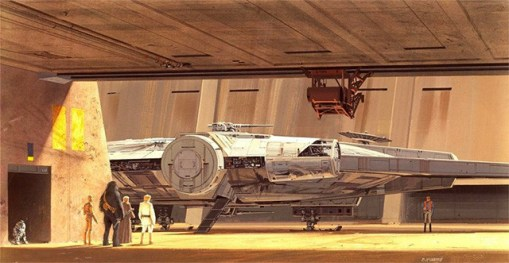 ilustracion-trilogia-original-star-wars-ralph-mcquarrie-6