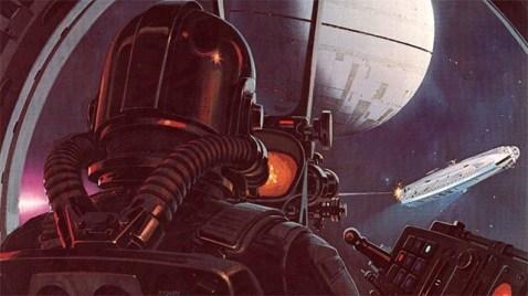 ilustracion-trilogia-original-star-wars-ralph-mcquarrie-8