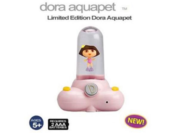 juguete-dora-aquapet-mascota-acuatica-edicion-especial