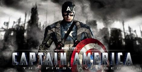 capitan-america-first-avenger-pelicula