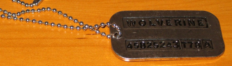 chapa-identificacion-militar-logan-wolverine-3