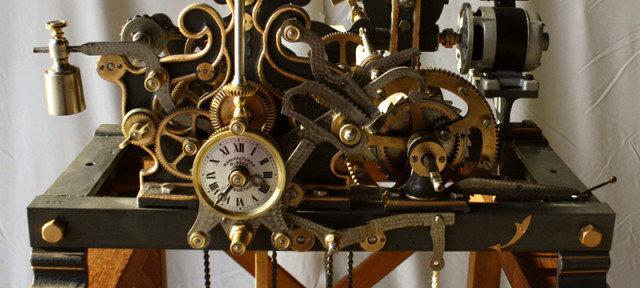 maquinaria-reloj-antiguo-arte-mecanico