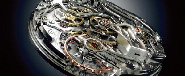 maquinaria-reloj-arte-mecanico-1