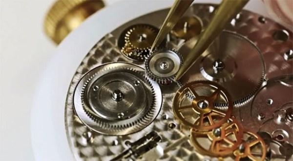 maquinaria-reloj-arte-mecanico-2