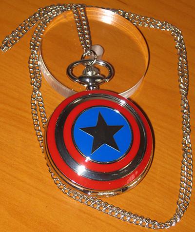 reloj-capitan-america-de-bolsillo-analogo-3