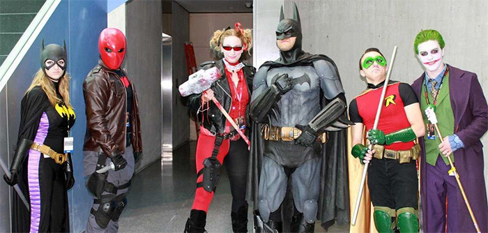 cosplay-personajes-batman