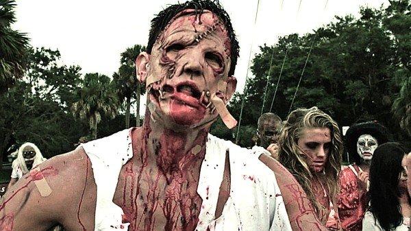 cosplay-zombi-walk