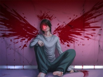 death-note-anime