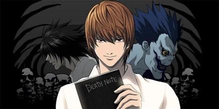 death-note-kira-l-ryuk