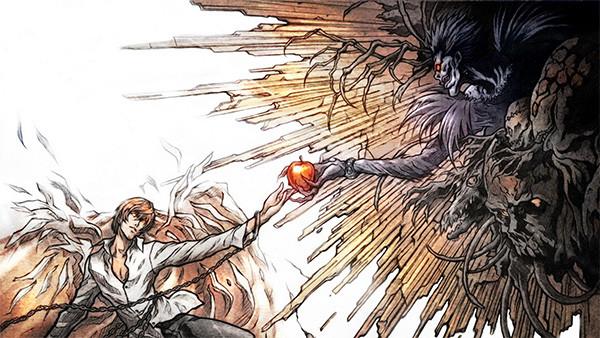 death-note-kira-ryuk-miguel-angel