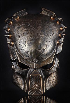 casco-mascara-predator-cazador-elite