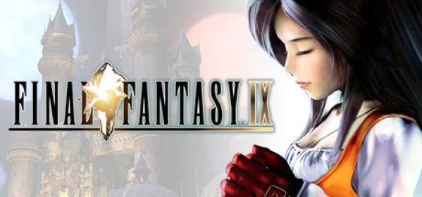 final-fantasy-ix-portada