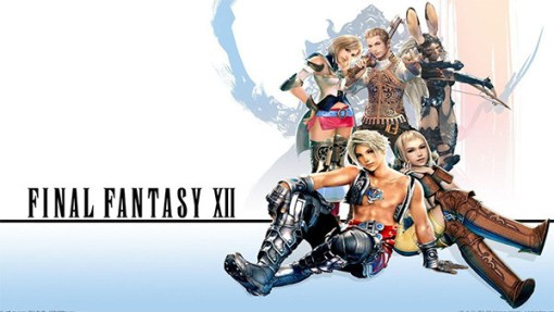 final-fantasy-xii-personajes