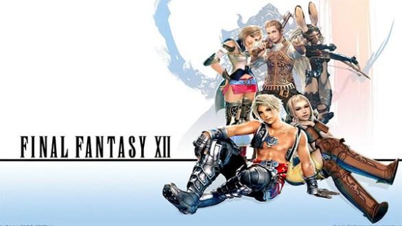 final-fantasy-xii-personajes
