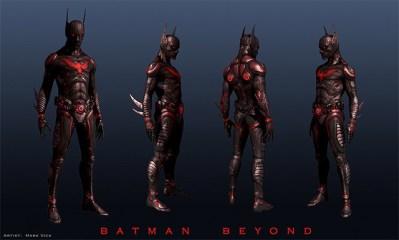 ilustracion-batman-beyond-modelo-3d