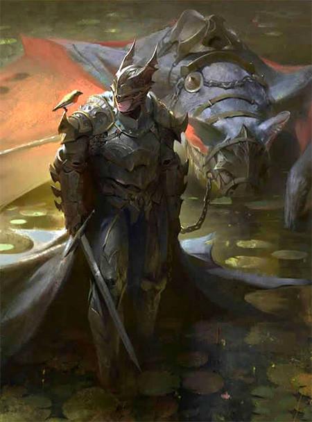 ilustracion-batman-fantasia-murcielago