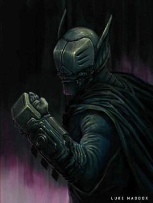 ilustracion-batman-man-bat
