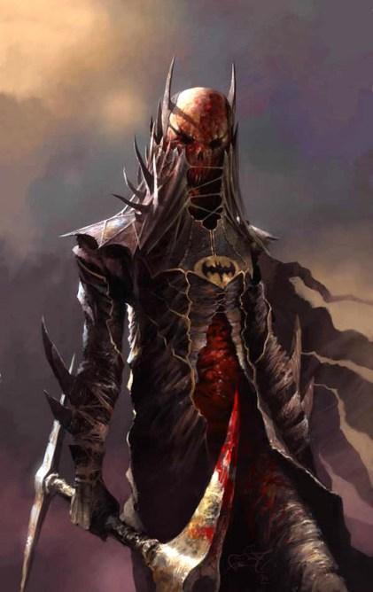 ilustracion-batman-pesadilla-demonio
