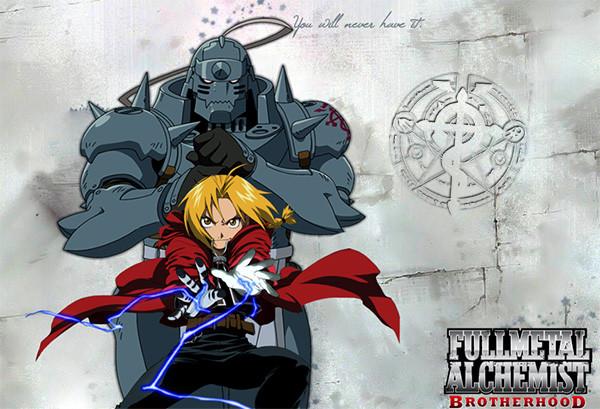 fullmetal-alchemist-simbolo-pared-ñoño