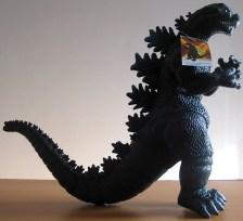 juguete-godzilla-chino-0