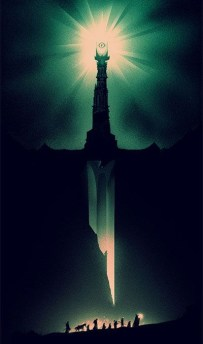 afiche-the-lord-of-the-rings-fan-art