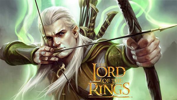 elfo-legolas-the-lord-of-the-rings
