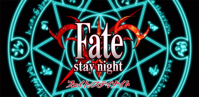 fate-stay--night-logo-anime