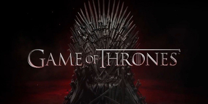game-of-thrones-juego-trono-de-hierro