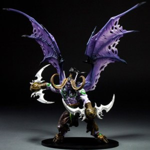 illidan-stormrage-world-warcraft-estatua-0