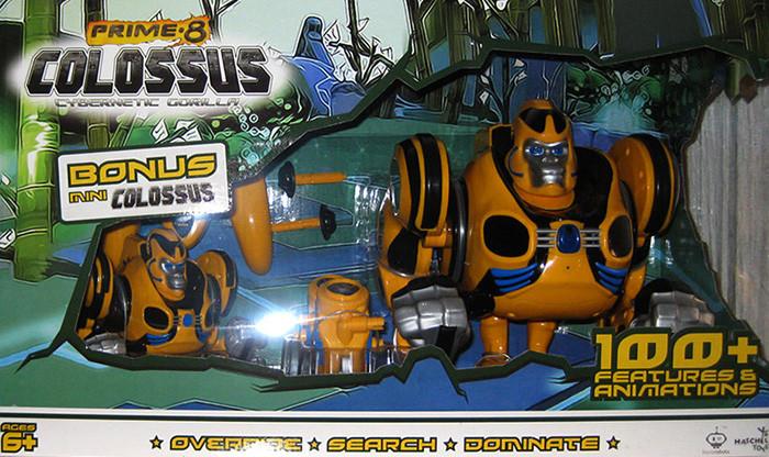 prime-8-colossus-robot-gorila-0