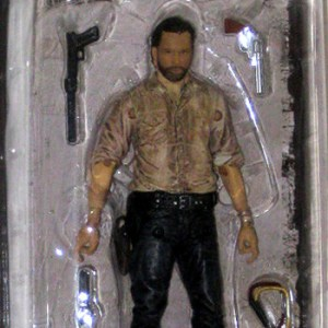 rick-grimes-the-walking-dead-blister-0