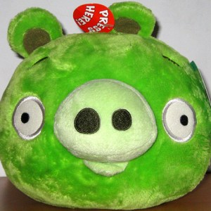 angry-birds-space-cerdo-pig-peluche-juguete-0