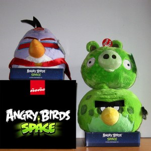 angry-birds-space-peluche-juguete-0