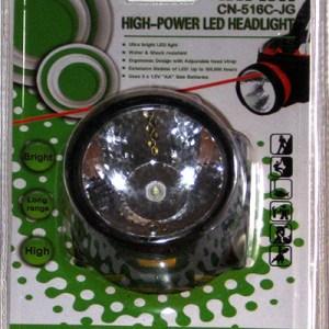 linterna-cabeza-con-laser-blister-0
