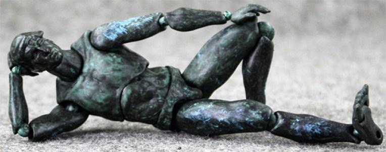 figura-el-pensador-auguste-rodin-horizontal