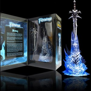 lampara-espada-frostmourne-0