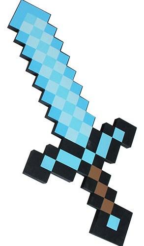 espada-minecraft-azul